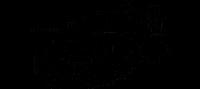 Logotipo Departamento de Engenharia Mecânica