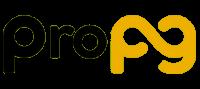 Logotipo ProPG