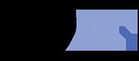 Logotipo ProPq
